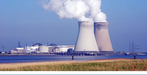 Nuclear Engineering Solutions